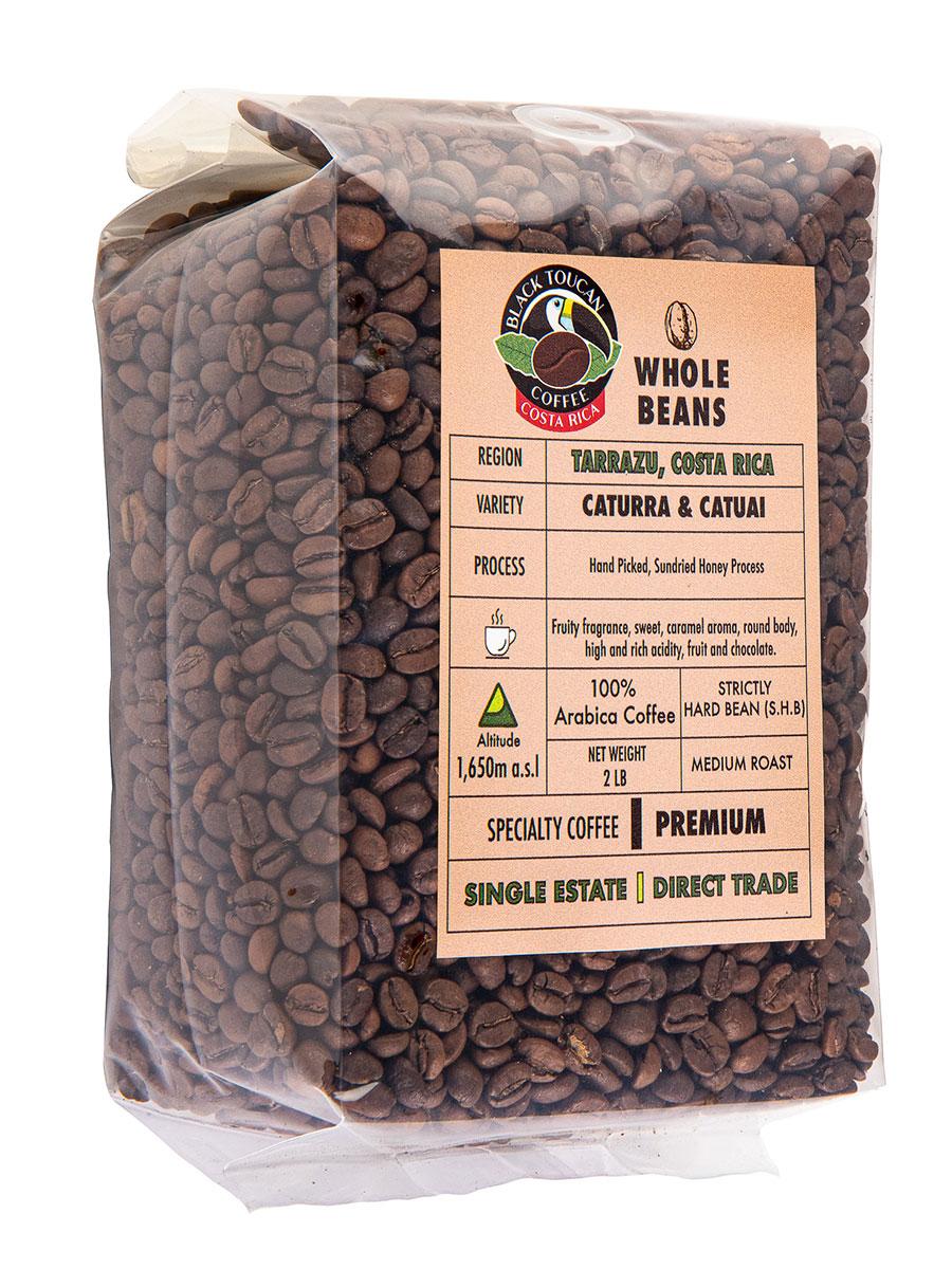 black-toucan-coffee-tarrazu-medium-roast-2lb-f
