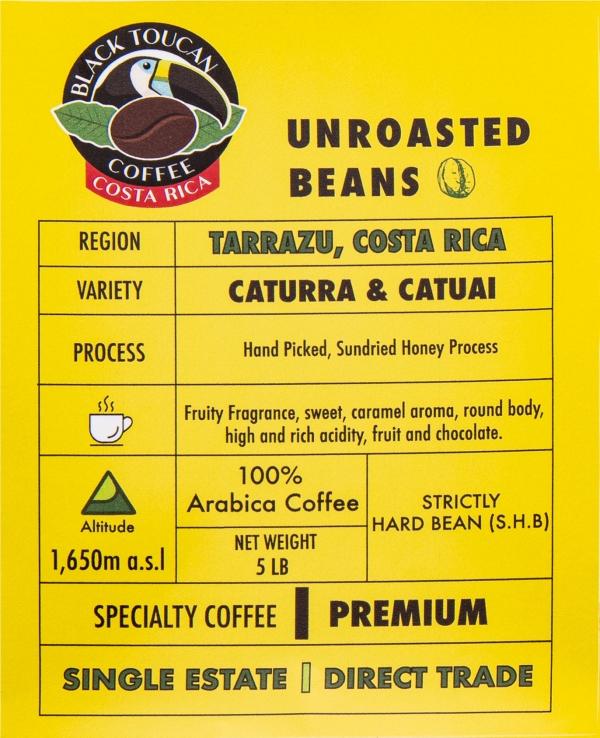 black-toucan-coffee-tarrazu-unroasted-5lb-03