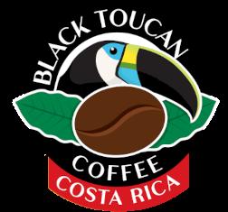 BlackToucan Coffee