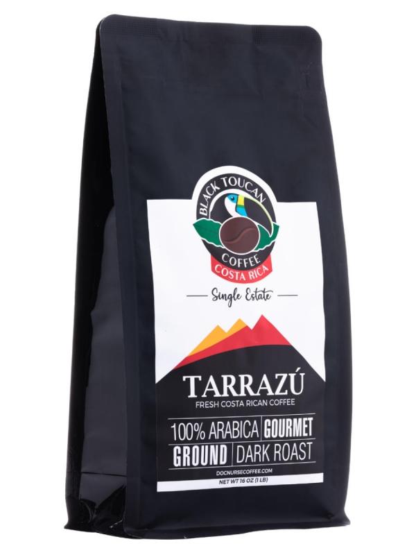 black-toucan-coffee-tarrazu-ground-washed-16oz-f
