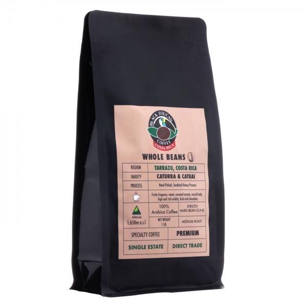 black-toucan-coffee-tarrazu-honey-medium-roast-01