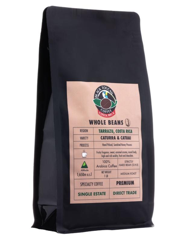 black-toucan-coffee-tarrazu-honey-medium-roast-f