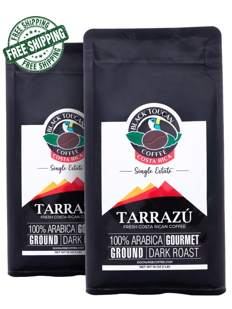 black-toucan-coffee-tarrazu-ground-washed-16oz-05