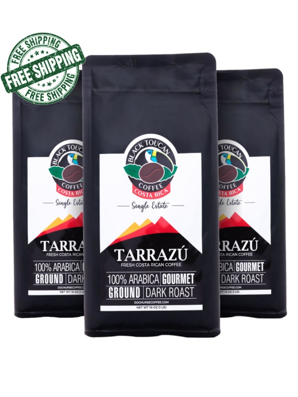black-toucan-coffee-tarrazu-ground-washed-16oz-06